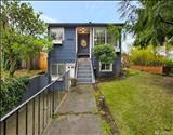 Primary Listing Image for MLS#: 1690087