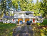 Primary Listing Image for MLS#: 1717887