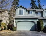 Primary Listing Image for MLS#: 1748987