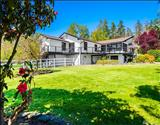 Primary Listing Image for MLS#: 1750187