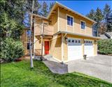 Primary Listing Image for MLS#: 1758587
