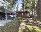 Primary Listing Image for MLS#: 1758887