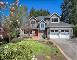 Primary Listing Image for MLS#: 1759287
