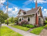 Primary Listing Image for MLS#: 1781587