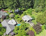 Primary Listing Image for MLS#: 1782087