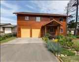 Primary Listing Image for MLS#: 1791887