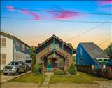 Primary Listing Image for MLS#: 1796487