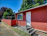 Primary Listing Image for MLS#: 1798187