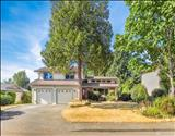 Primary Listing Image for MLS#: 1809387