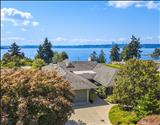 Primary Listing Image for MLS#: 1810887