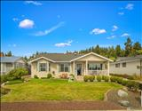 Primary Listing Image for MLS#: 1834887