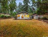 Primary Listing Image for MLS#: 1842087