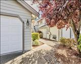Primary Listing Image for MLS#: 1850287