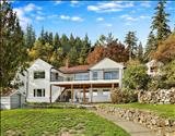 Primary Listing Image for MLS#: 1851187