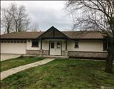 Primary Listing Image for MLS#: 1556888