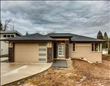 Primary Listing Image for MLS#: 1559688