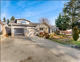 Primary Listing Image for MLS#: 1566788