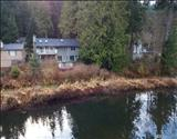 Primary Listing Image for MLS#: 1571988