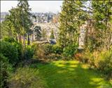Primary Listing Image for MLS#: 1583088