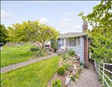 Primary Listing Image for MLS#: 1588088