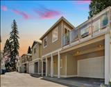 Primary Listing Image for MLS#: 1594388