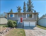 Primary Listing Image for MLS#: 1598888