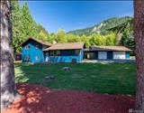Primary Listing Image for MLS#: 1600488