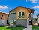 Primary Listing Image for MLS#: 1607488