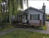 Primary Listing Image for MLS#: 1639788