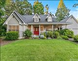 Primary Listing Image for MLS#: 1651888