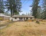 Primary Listing Image for MLS#: 1663388