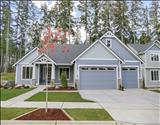 Primary Listing Image for MLS#: 1681688