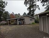 Primary Listing Image for MLS#: 1682888