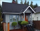 Primary Listing Image for MLS#: 1684488