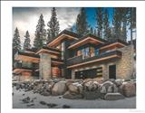 Primary Listing Image for MLS#: 1715988