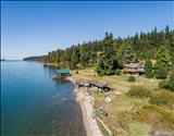 Primary Listing Image for MLS#: 1734788