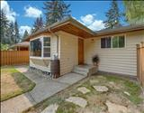 Primary Listing Image for MLS#: 1743188