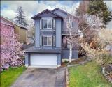 Primary Listing Image for MLS#: 1744088