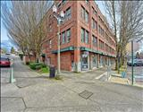 Primary Listing Image for MLS#: 1747588