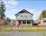 Primary Listing Image for MLS#: 1749988