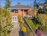 Primary Listing Image for MLS#: 1760788
