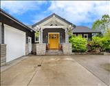 Primary Listing Image for MLS#: 1762688