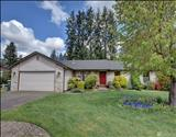 Primary Listing Image for MLS#: 1767088