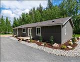 Primary Listing Image for MLS#: 1770688