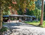 Primary Listing Image for MLS#: 1775488