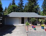 Primary Listing Image for MLS#: 1779488