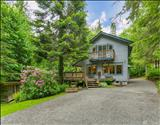 Primary Listing Image for MLS#: 1789588