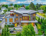 Primary Listing Image for MLS#: 1791388