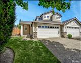Primary Listing Image for MLS#: 1793788