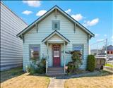 Primary Listing Image for MLS#: 1800988
